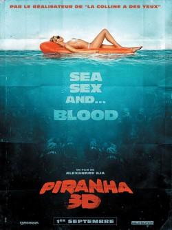 piranha-3d-3543-250-400